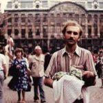 Pepe Bodiño nos comparte sus ideas sobre la militancia en los '70